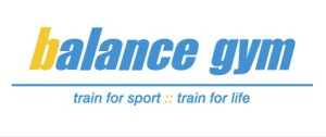 Balance-Gym-logo copy