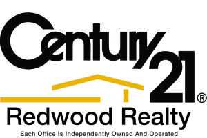 CENTURY21 Redwood Final Logo
