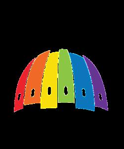 CPA-Alliance-Logo-color