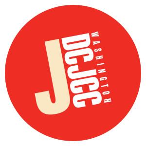 DCJCC_Logo
